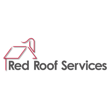 red roof services