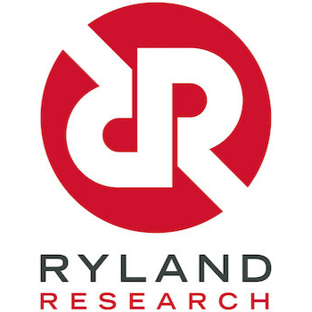 ryland research
