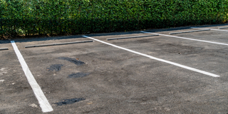 contract parking bordon hampshire 2