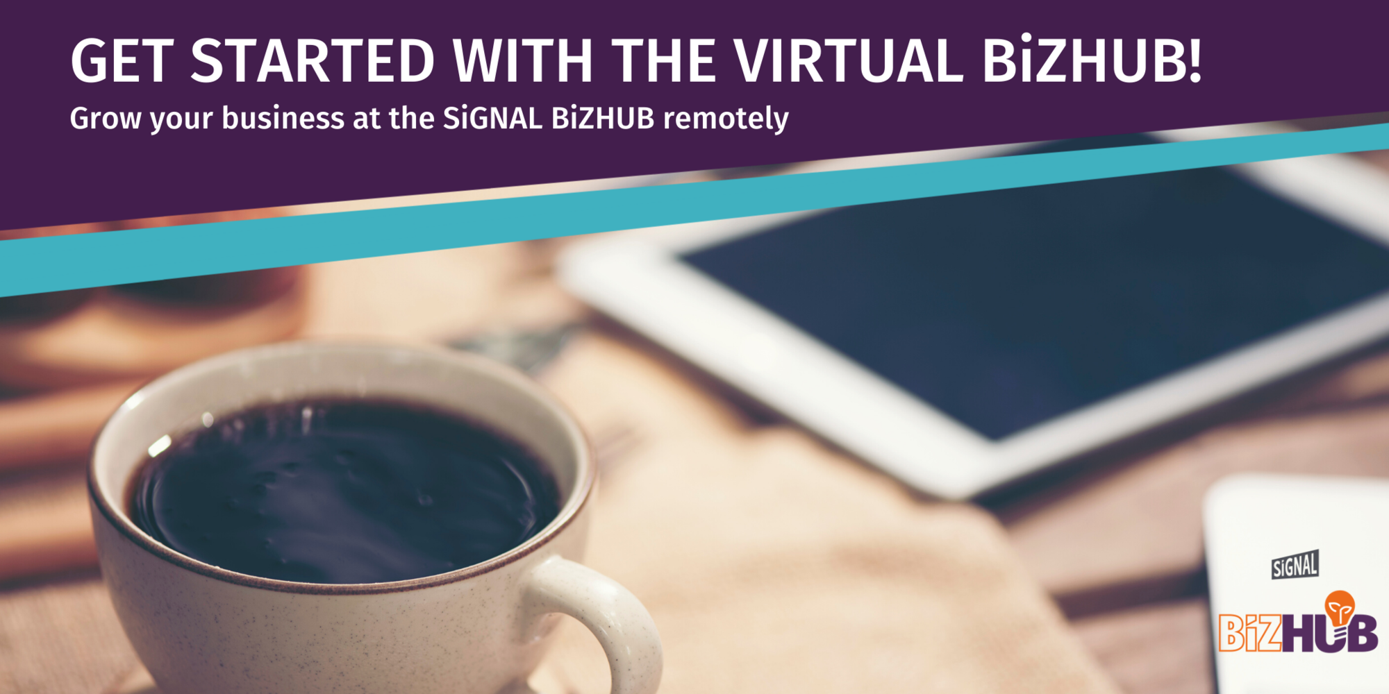 Virtual BiZHUB remote sessions