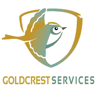 gold-crest-services-SiGNAL-Bordon-Resident-01