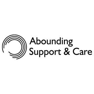 Abounding Support and Care
