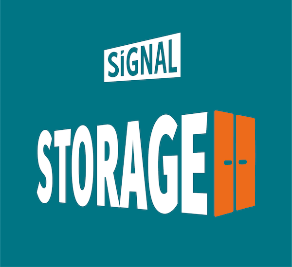 logo_Storage-with-bkgrd